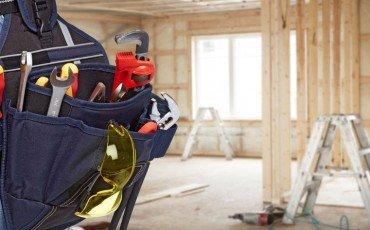 La procedura di SCIA in materia edilizia