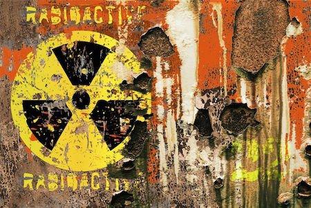 Scorie nucleari: dove saranno messe?
