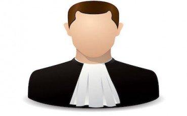 L'avvocato quando può rinunciare al mandato?