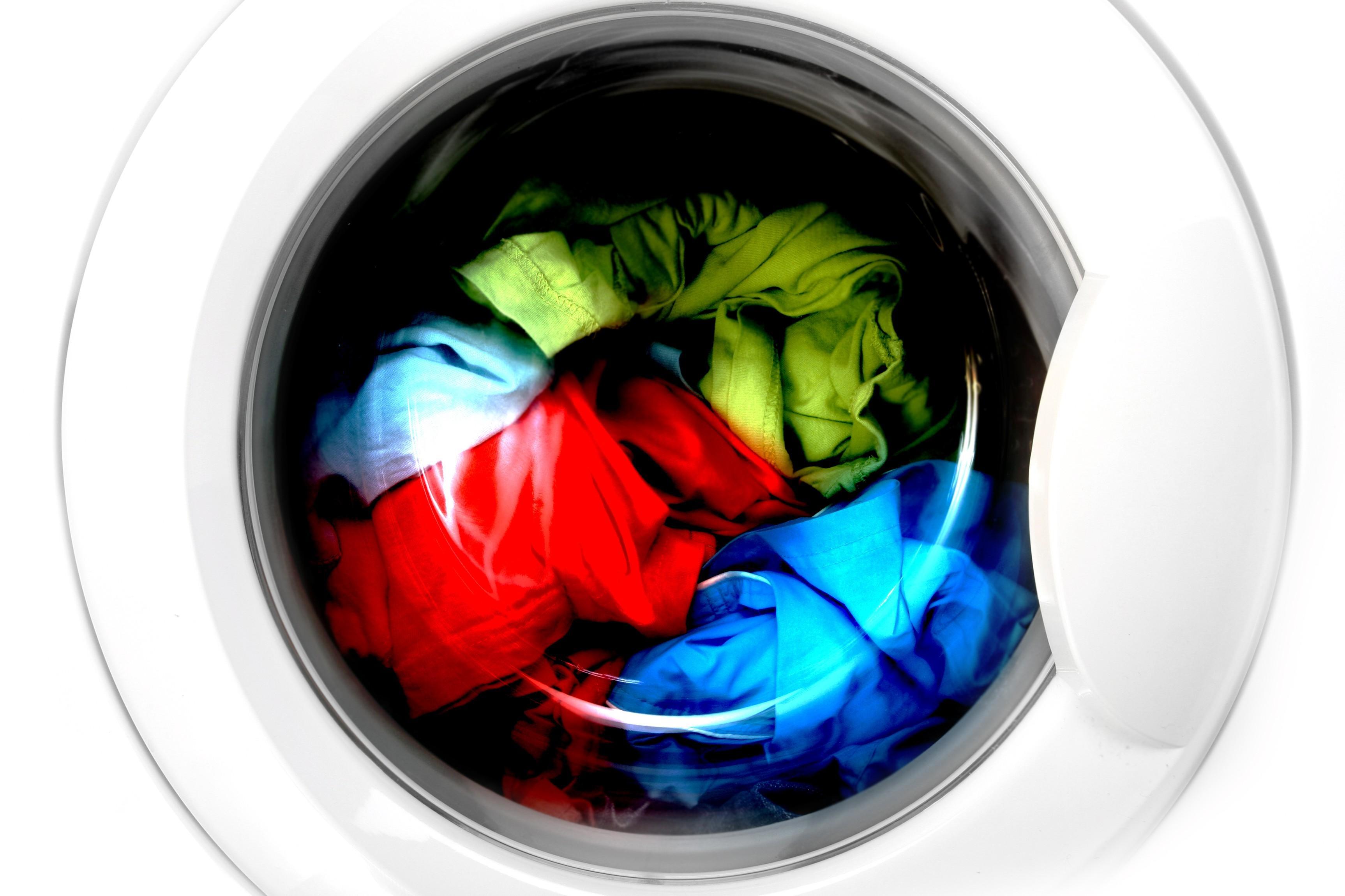Nessun risarcimento se la lavatrice del vicino è troppo rumorosa