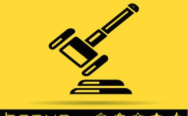 Termine appellare: la pec della cancelleria con la sentenza non conta