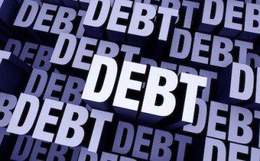 Cos'è la mora del debitore e quali sono i suoi effetti?
