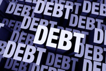 Su Facebook il debitore può essere denunciato: non è diffamazione