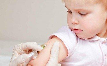 Scuola: il vaccino resta obbligatorio