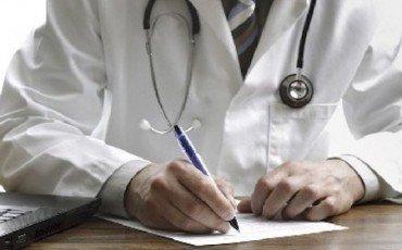 Studi medici di famiglia aperti 16 ore al giorno