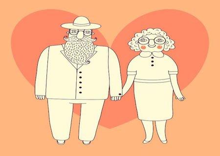 Riforma pensioni 2016, quali le proposte ancora in piedi?