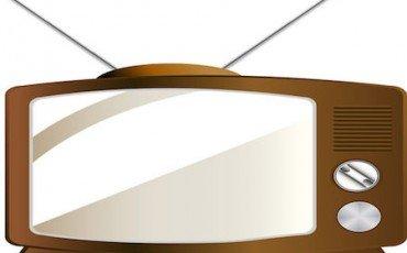 Il canone tv lo paga l'intestatario della luce?
