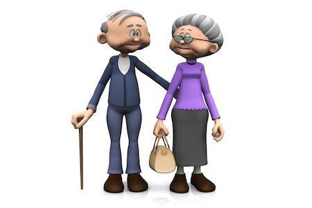 La pensione ai superstiti: reversibilità e pensione indiretta
