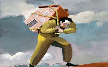 Acquisto casa in costruzione se fallisce il costruttore - Fideiussione bancaria o assicurativa acquisto casa ...