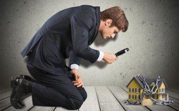 Bonus prima casa anche se il coniuge non trasferisce la residenza