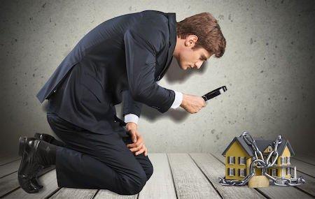 Bonus prima casa anche se il coniuge non trasferisce la - Residenza prima casa ...