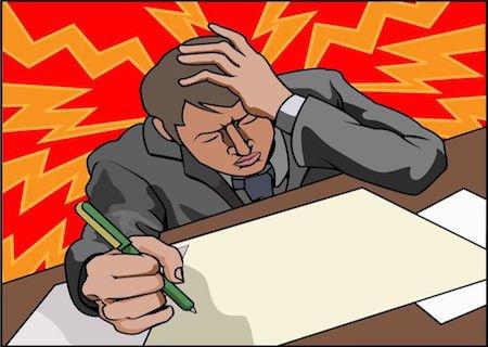 Atto pubblico di vendita: come fare il rogito, documenti e preliminare