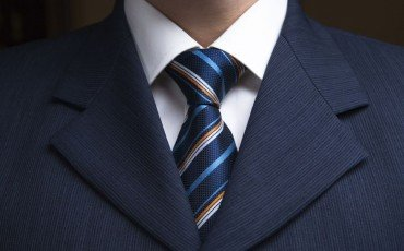 Associazioni tra avvocati: quali professionisti possono partecipare?