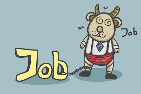 Voucher Inps lavoro accessorio: come acquistare e attivare i buoni lavoro?