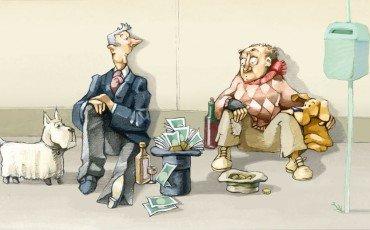 Debiti del condominio: il fondo cassa per le spese è lecito?