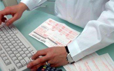 Ricette mediche: le novità con il decreto Lorenzin