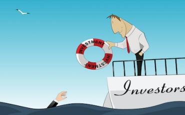 Come ottenere liquidità per le piccole imprese?
