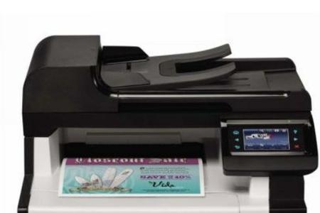 Come smaltire i toner e le cartucce della stampante?