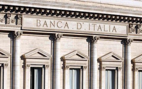 Concorsi Banca d'Italia 2015-2016: nuovo bando per 65 coadiutori