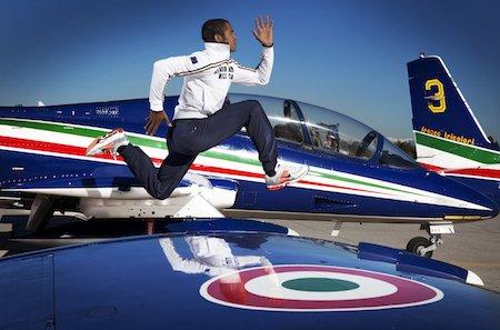 Concorso Pubblico Aeronautica 2015, 30 Allievi Ufficiali