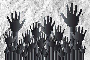 Condominio verbale di assemblea nullo senza i favorevoli e i contrari