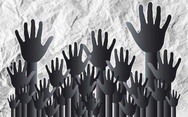 Consegna dell 39 avviso di convocazione dell 39 assemblea la for Impugnazione delibera condominiale