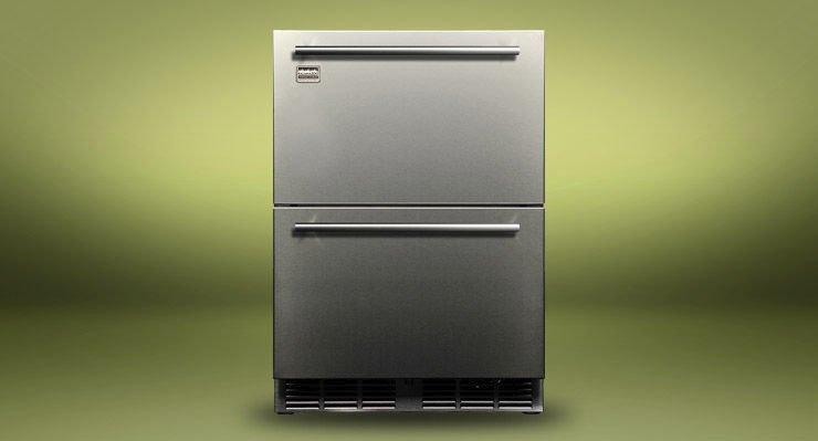 Conservare gli alimenti in congelatore: come e per quanto tempo