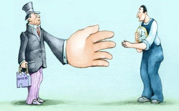 Cartelle esattoriali: il conto corrente è pignorabile?