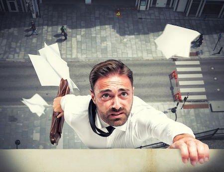 Gli effetti del fallimento per fallito, creditori e contratti