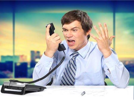 Dimissioni dal lavoro: come presentarle, adempimenti