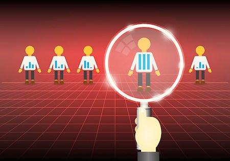 Dispensa dal lavoro per inabilità, dipendenti pubblici e privati