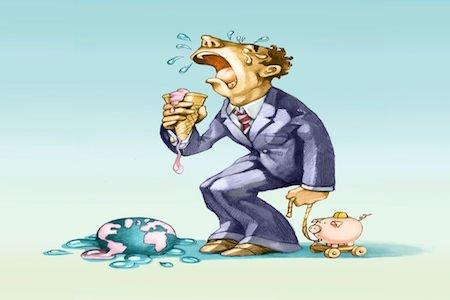 Accertamenti fiscali: bisogna provare l'aiuto dei genitori