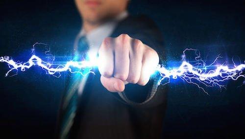 Come difendersi dalle compagnie della luce