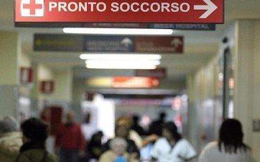 Quanti medici e infermieri per posti-letto in ospedale?