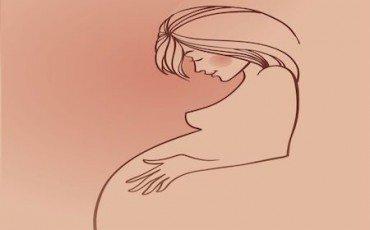 Parto anonimo: prevale il diritto della madre sulla volontà del figlio