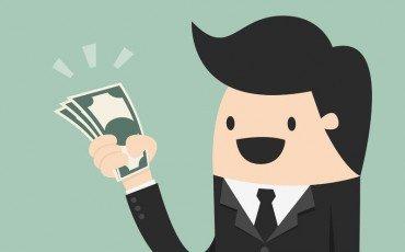 Pubblici dipendenti e mansioni superiori: lo stipendio aumenta