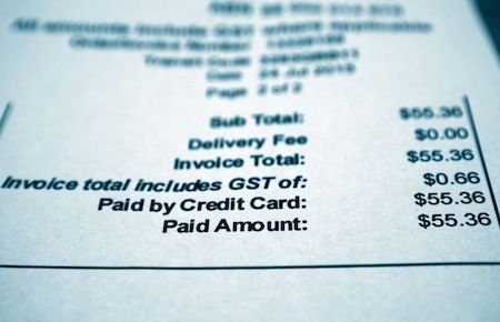 Professionisti e collaborazioni: pagamento entro 60 giorni fattura