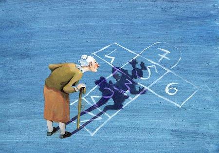 Pensione anticipata contributiva: i requisiti per anno di nascita