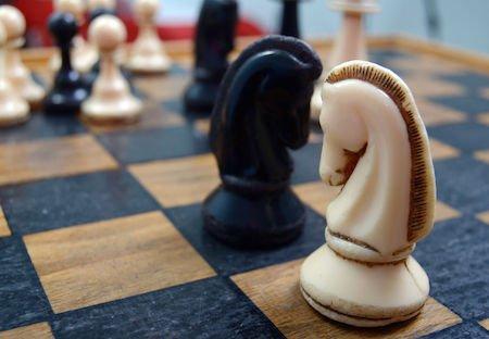 Pignoramento presso terzi: regole di competenza