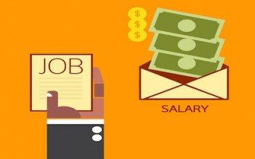 Stipendi non pagati per lavoro in nero: contestazione in 60 giorni