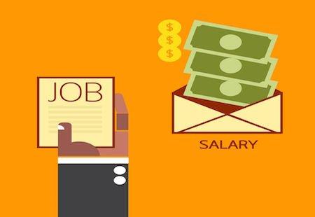 Stipendi non pagati: quali sono i diritti dei lavoratori?