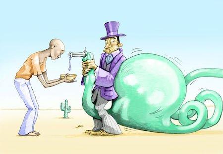 Mutuo per coprire il debito con la banca di un precedente mutuo