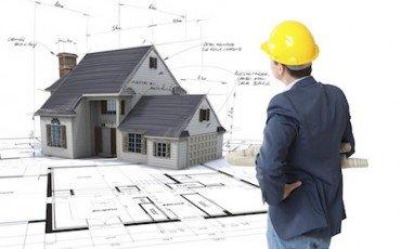 SCIA: demolizioni, scavi e rinterri