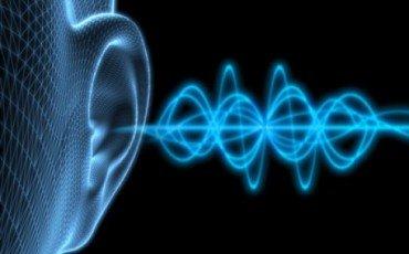 Posso fare causa contro i rumori forti?