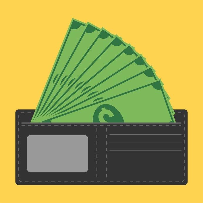 Si può contestare un credito anche se lo si sta pagando a rate?