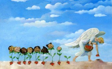 Causa di usucapione: prima è necessaria la mediazione?