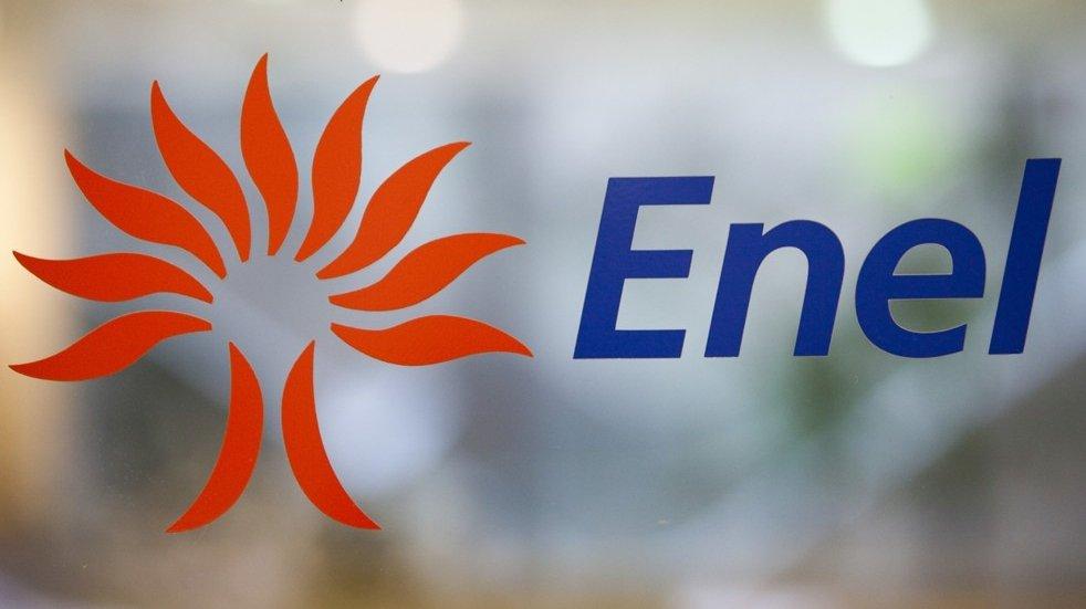 Enel, 2000 nuove assunzioni 2016-2019