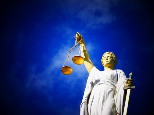 Come opporsi al decreto penale di condanna