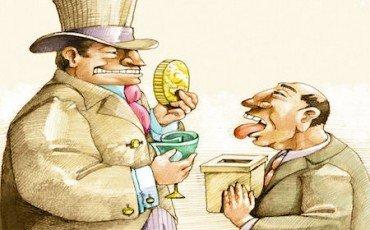 La banca pu pignorare la prima casa for Pignoramento prima casa