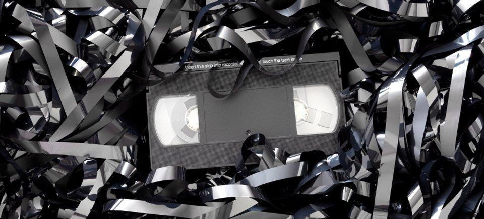 È legale vedere video pornografici su internet?